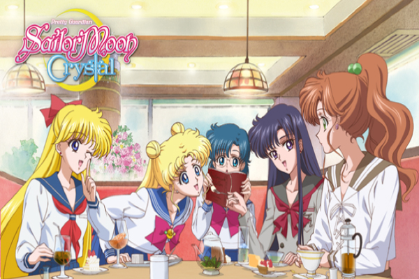 sailor-moon-crystal-2014-new-transformation-sequence-leaked-will-the-reboot-stay-faithful-to-the-comic-spoilers-video