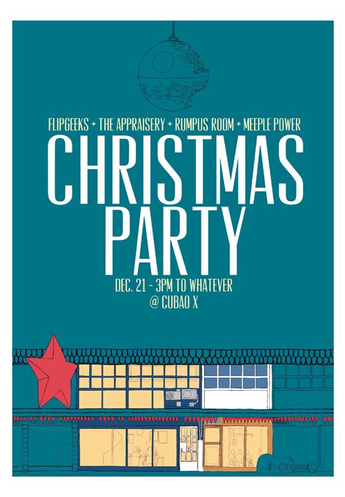 flipgeeks-geek-christmas-party