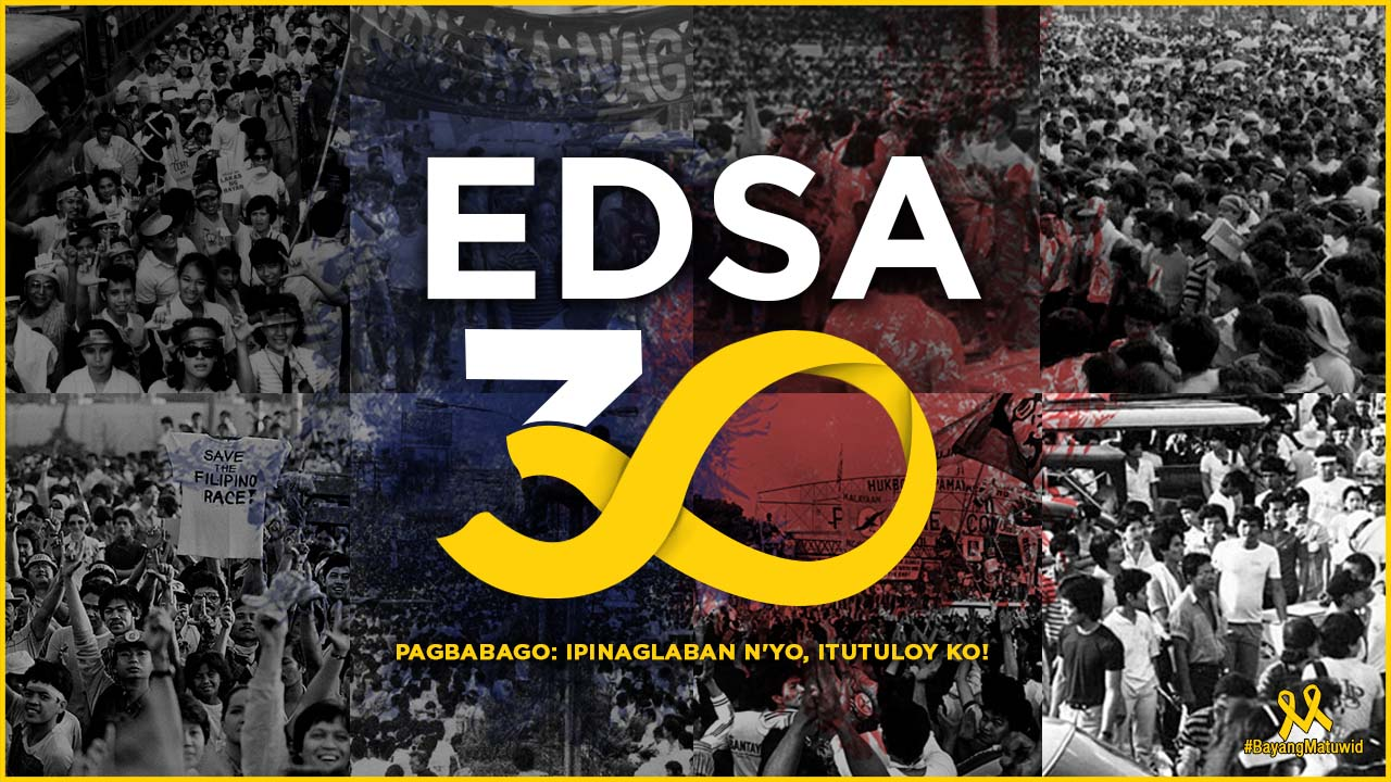 EDSA_30th_Anniversary