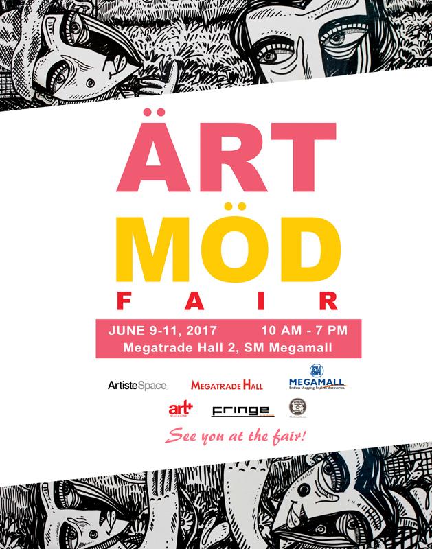 ART-MOD-Poster