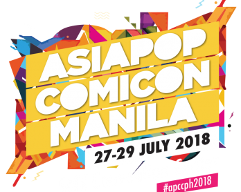 Asia Pop Comic Con 2018 – Stellar guest lineup!